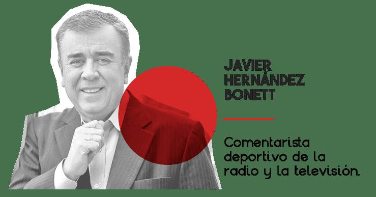 6-Javier-Hernández-Bonett