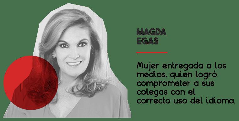 7-Magda-Egas