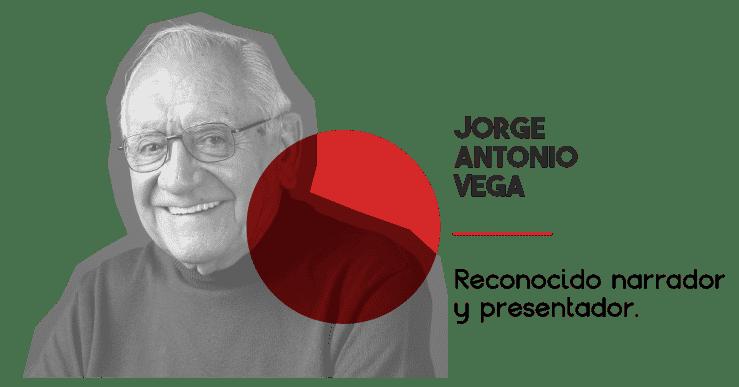8-Jorge-Antonio-Vega