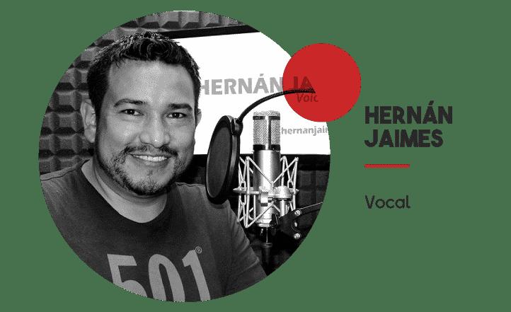 Hernán-Jaimes---Vocal