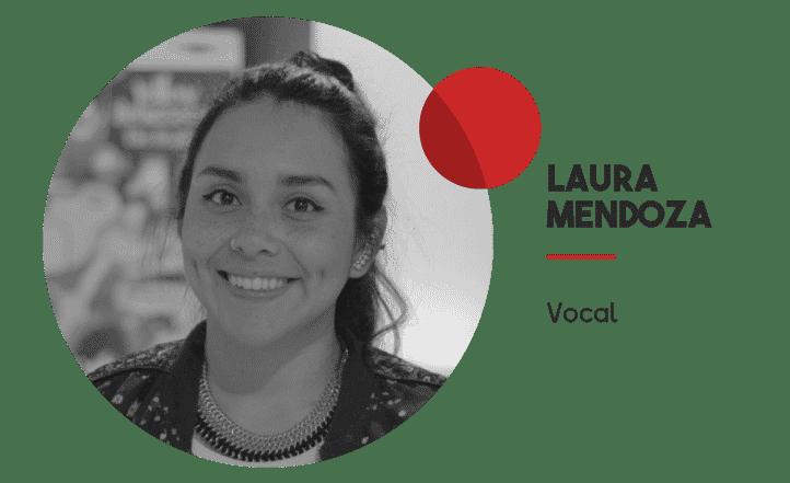 Laura-Mendoza---Vocal