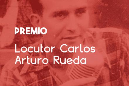 Premio-Locutor-Carlos-Arturo-Rueda