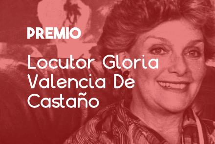 Premio-Locutor-Gloria-Valencia
